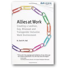 'Allies At Work'