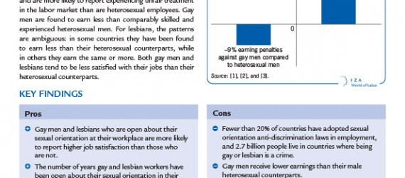 sexual-orientation-and-labor-market-outcomes-1-1
