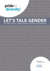 Let's Talk Gender Publication-1